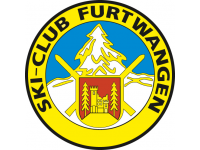 Ski-Club Furtwangen